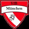 VfB Sparta München
