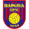 FK Alytus