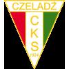 CKS Czeladz