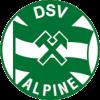 Donawitzer SV Alpine