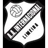AA Internacional Limeira