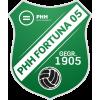 DSV Fortuna 05 Wien Jugend