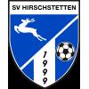 SV Hirschstetten Jugend