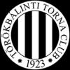 Törökbálinti TC