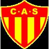 Club Atlético Sarmiento Resistencia