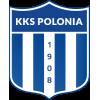 Polonia Kepno