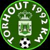 KM Torhout