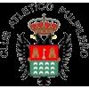 CA Pulpileño