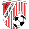USV Münichreith