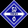 SV Olewig