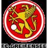 FC Greifensee