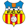 FC Vilafranca