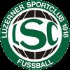 Luzerner SC