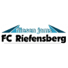 FC Riefensberg