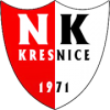 NK Kresnice
