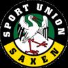 Union Saxen