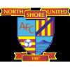 North Shore United