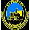 SV Traktor Dargun