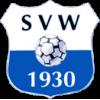 SV Walpershofen
