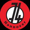 SG Hannover 1874