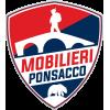 ASD Cascina Calcio
