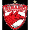 FC Dínamo de Bucareste