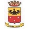 AC Chiari 1912
