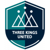 Three Kings United