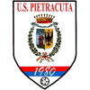CBR Carli Pietracuta