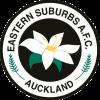 Eastern Suburbs AFC