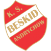 Beskid Andrychow