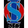 SG Irsch/Schoden/Ockfen