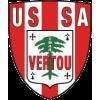 US Sainte-Anne de Vertou