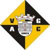 Vasco da Gama Atlético Clube