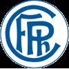 FC Phönix München