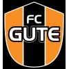 FC Gute