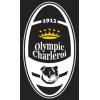 Olympic Club Charleroi Farciennes