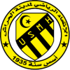 USM El Harrach U21