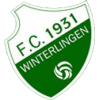 FC Winterlingen