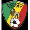 Republika Konga U17