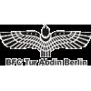 BFC Tur Abdin
