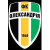 PFK Oleksandria II