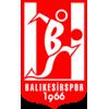 Balikesirspor Baltok II