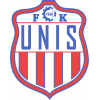 FK Unis Vogosca