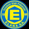 Elana Torun U19