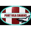 Port Vila Sharks FC