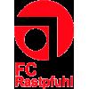 FC Rastpfuhl