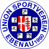 USV Ebenau