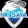 NK Sava Kranj