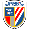 Shanghai Shenhua